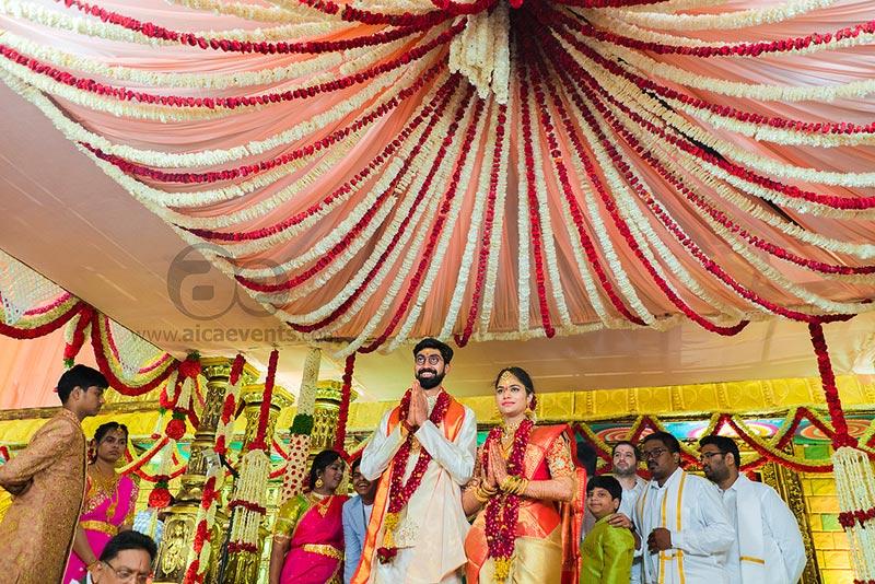 paturi-nagabhushanam-daughters-wedding-image2
