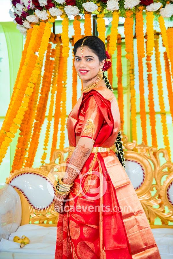 paturi-nagabhushanam-daughters-wedding-image20