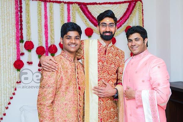 paturi-nagabhushanam-daughters-wedding-image21