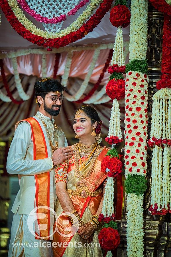 paturi-nagabhushanam-daughters-wedding-image4