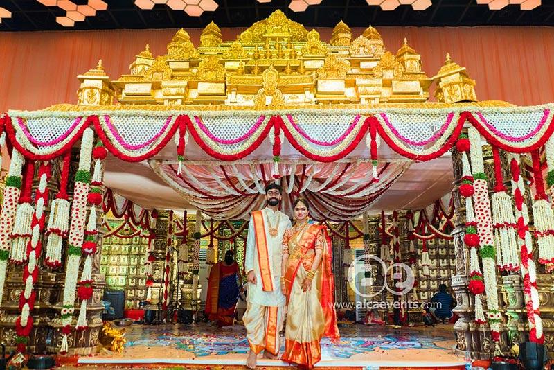 paturi-nagabhushanam-daughters-wedding-image5-1024x683
