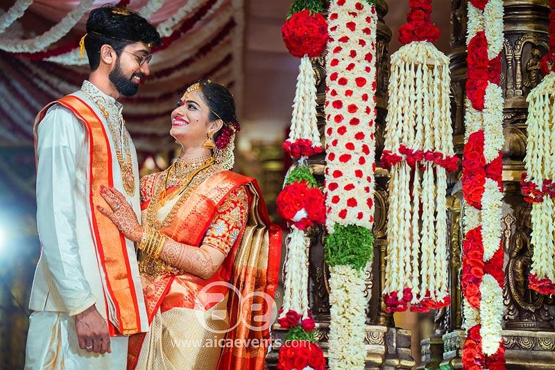 paturi-nagabhushanam-daughters-wedding-image6