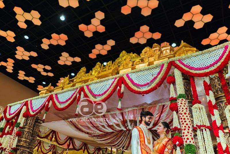 paturi-nagabhushanam-daughters-wedding-image7-1024x683