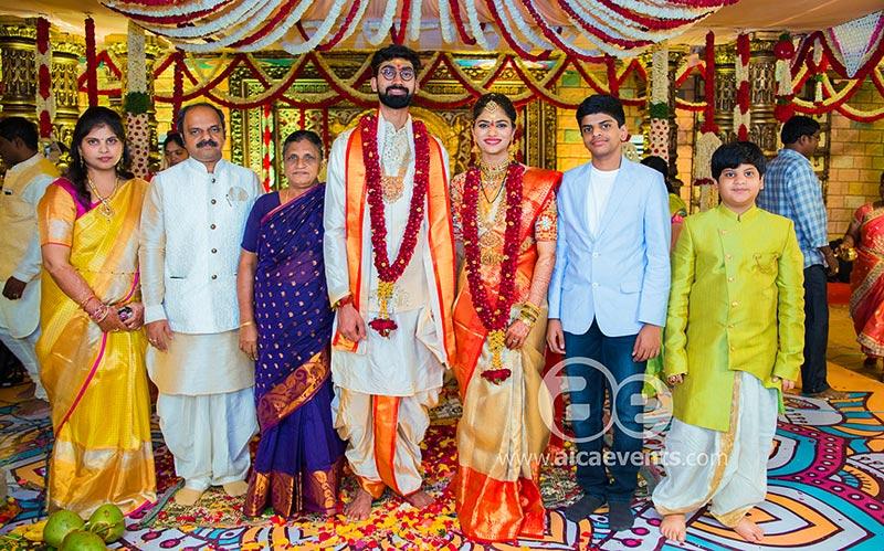 paturi-nagabhushanam-daughters-wedding-image8