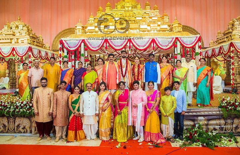 paturi-nagabhushanam-daughters-wedding-image9