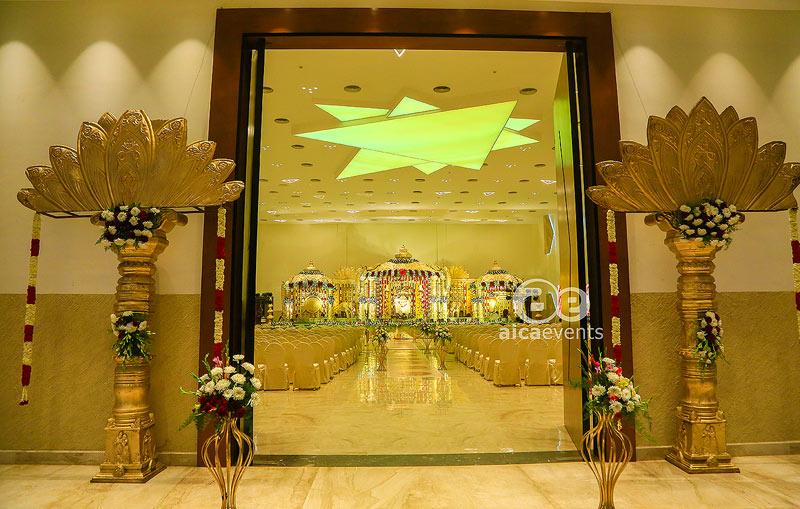 magalagiri_ck_convention_wedding-_decoration_aicaevents