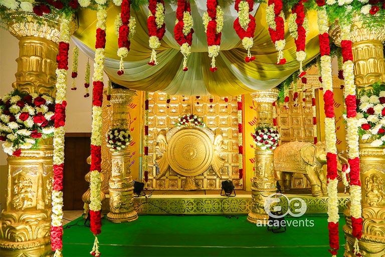 V&V-wedding-decoration_ck_convention_aicaevents_9169849999@vijayawada(12)