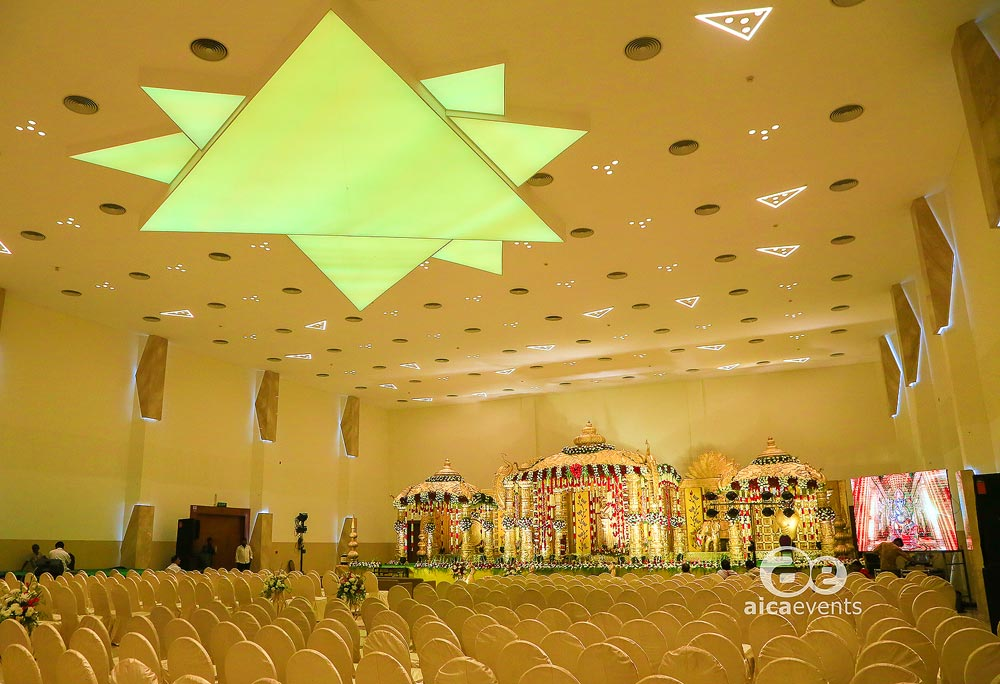 V&V-wedding-decoration_ck_convention_aicaevents_9169849999@vijayawada(6)