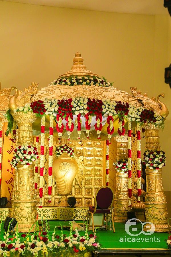 V&V-wedding-decoration_ck_convention_aicaevents_9169849999@vijayawada(7)