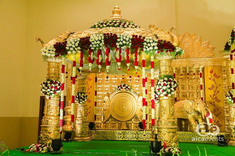 V&V-wedding-decoration_ck_convention_aicaevents_9169849999@vijayawada(8)