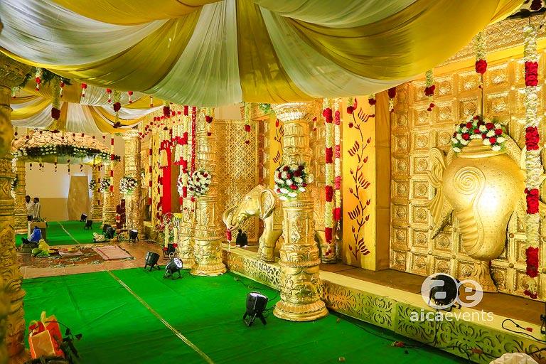 V&V-wedding-decoration_ck_convention_aicaevents_9169849999@vijayawada(9)