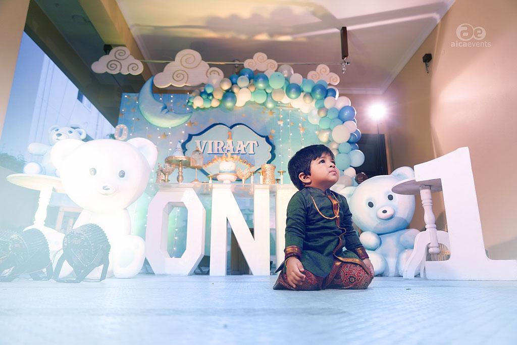 Teddy_Bear_theme_decor-and-photography_by_Aica-events_+91-9169849999(11)