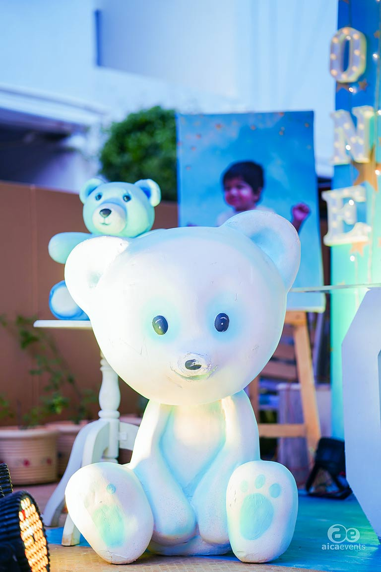 Teddy_Bear_theme_decor-and-photography_by_Aica-events_+91-9169849999(3)