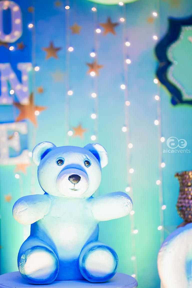 Teddy_Bear_theme_decor-and-photography_by_Aica-events_+91-9169849999(6)