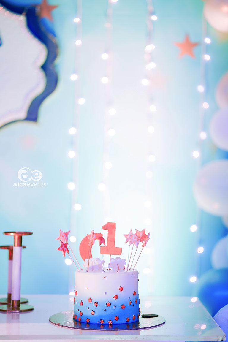 Teddy_Bear_theme_decor-and-photography_by_Aica-events_+91-9169849999(7)