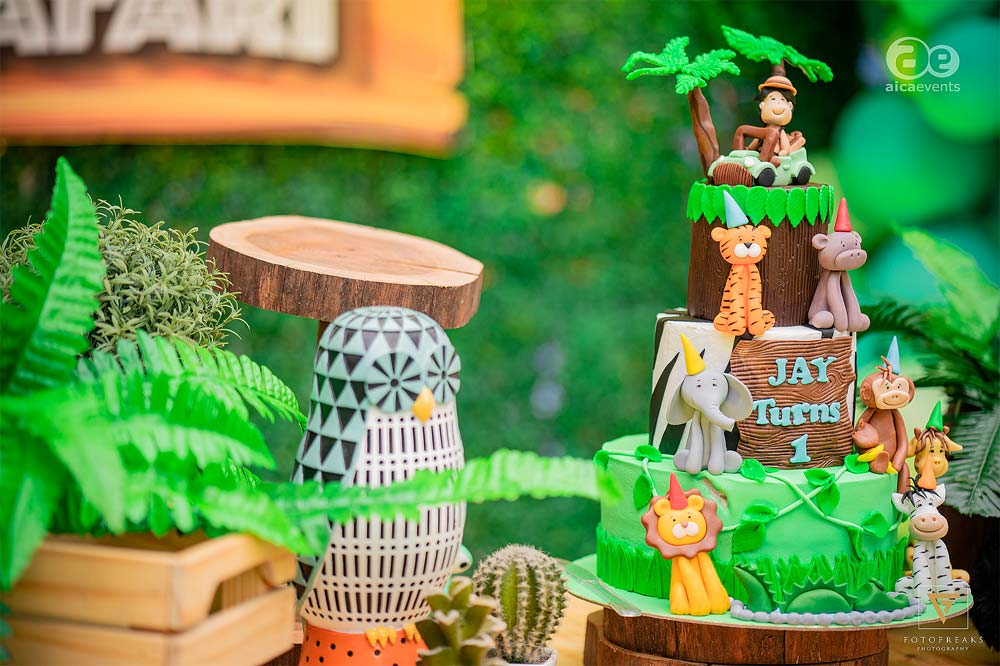 jungle-theme-deocr-by-aicaevents -9169849999