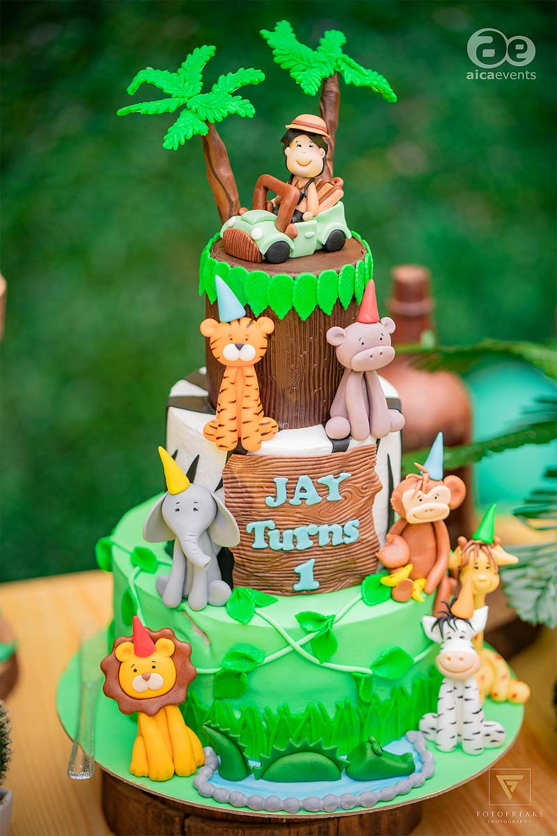 jungle-theme-deocr-by-aicaevents-9169849999