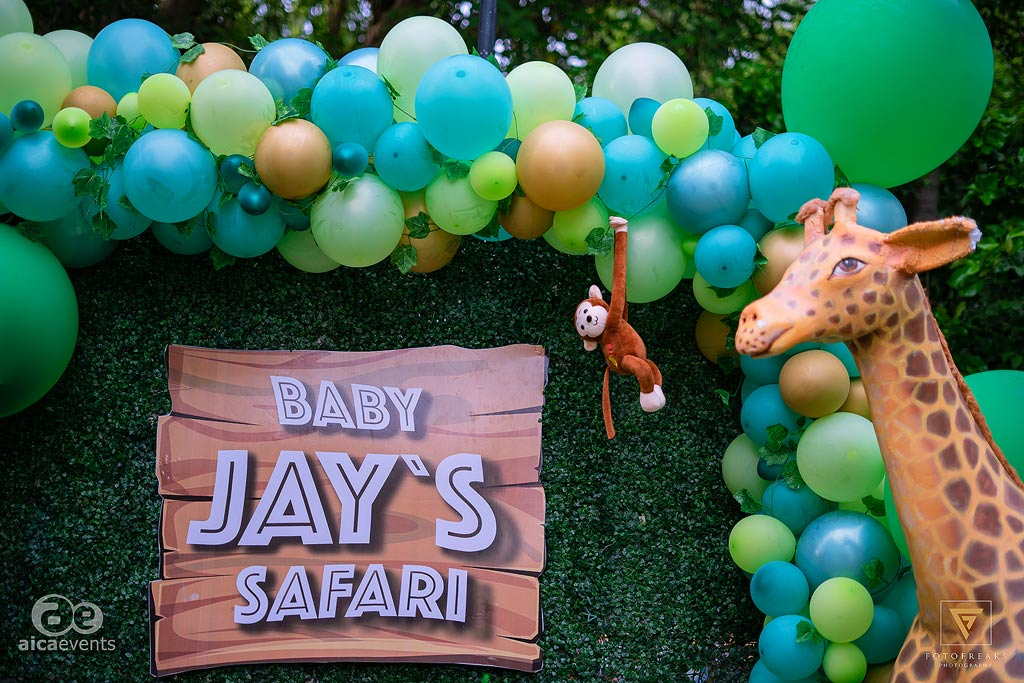 jungle_theme_decor_by_Aica_events_+91-9169849999