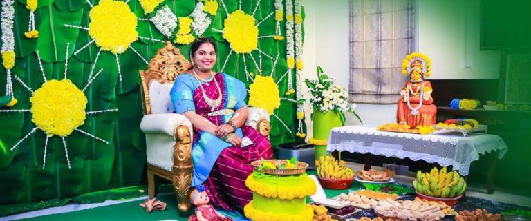 Andhra-style-sreemantham