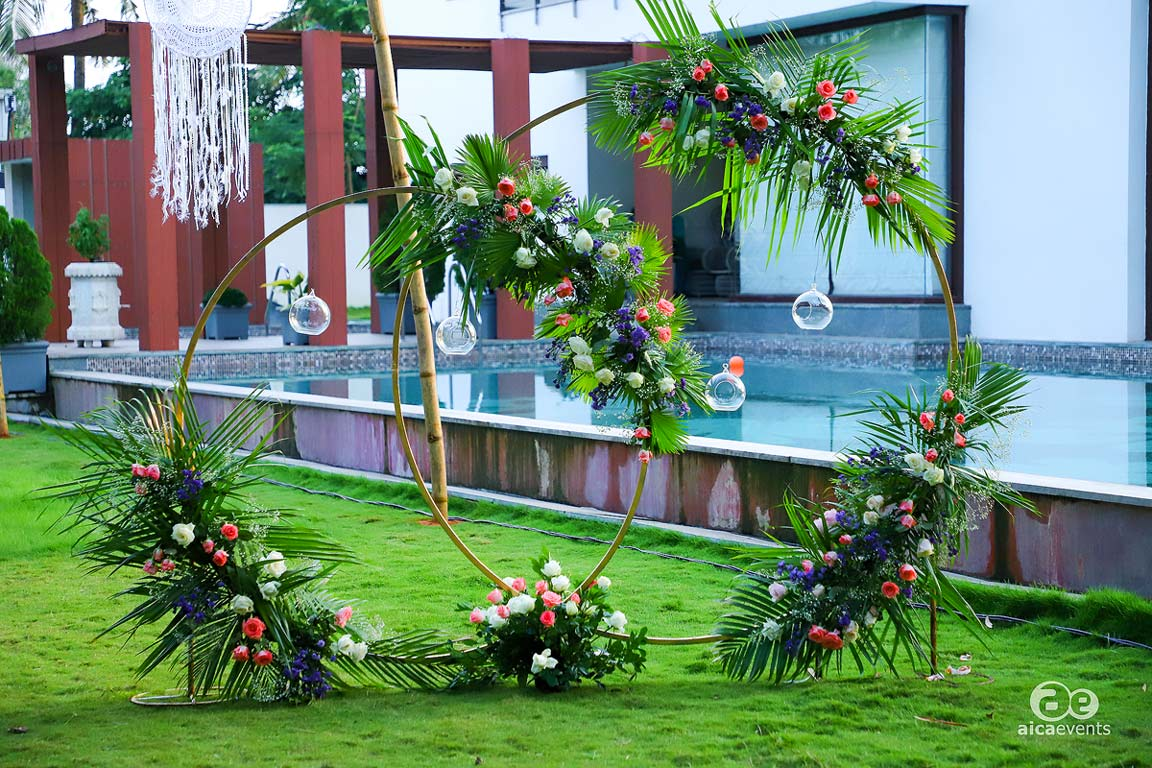 Garden_birthday_party_decoration_by_aicaevents-9169849999