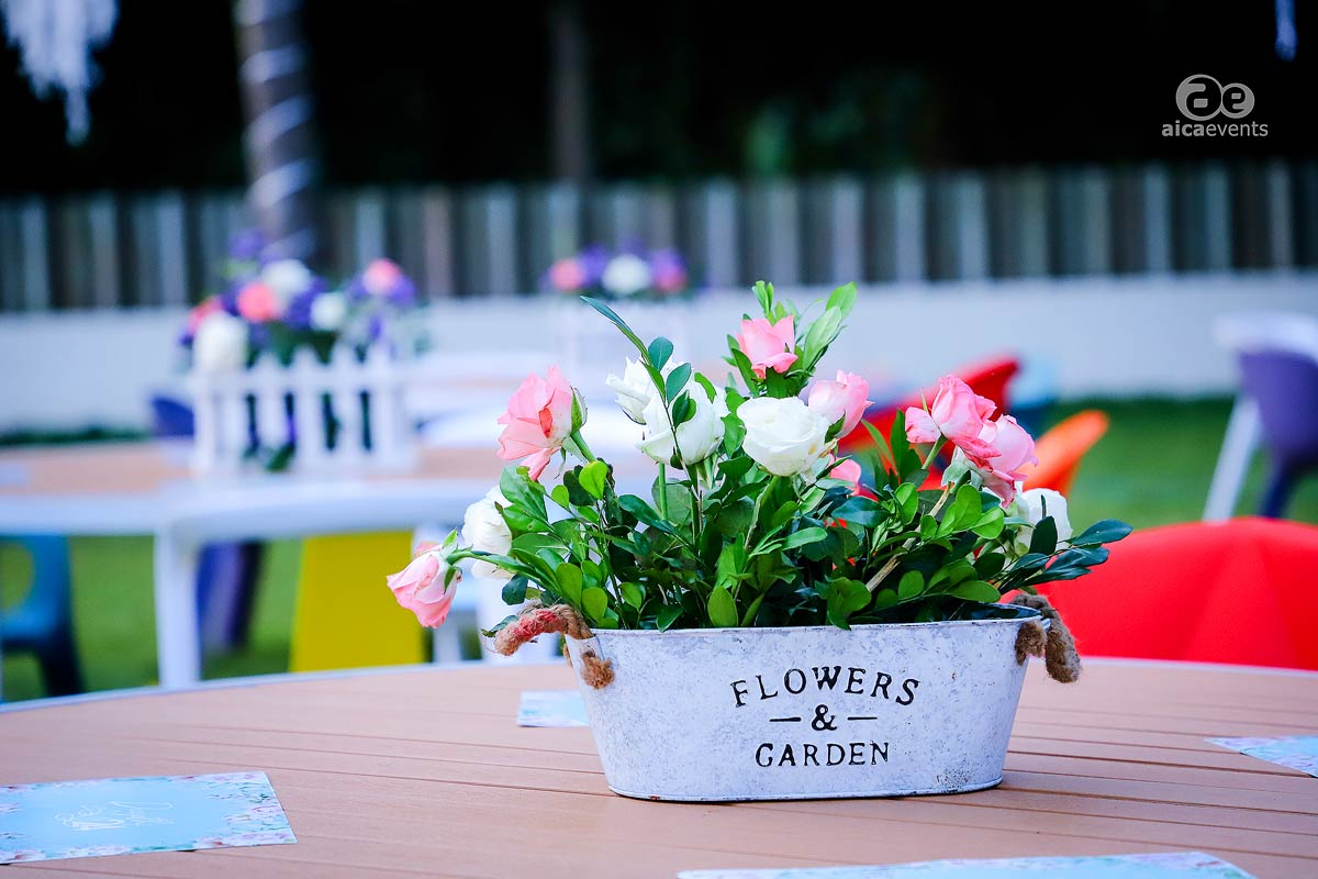 Garden_birthday_party_decoration_by_aicaevents_TPG(4)