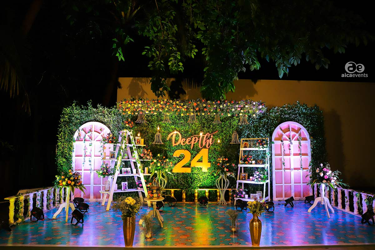 Garden_birthday_party_decoration_by_aicaevents_TPG(9)